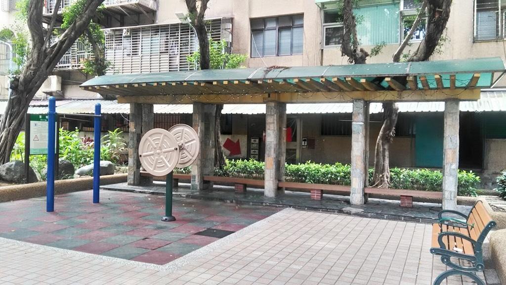華江八號公園-2.jpg