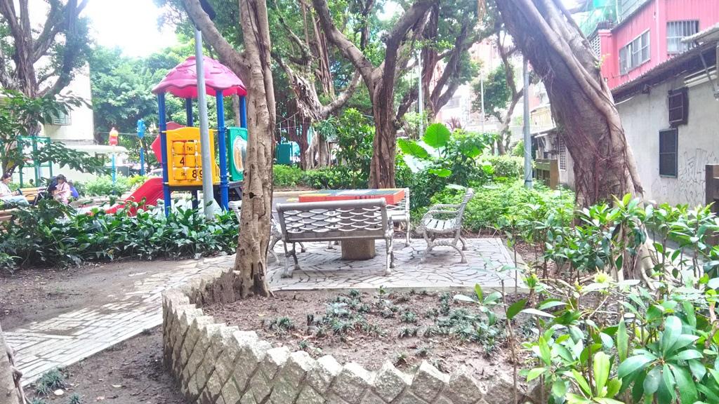 華江八號公園-3.jpg