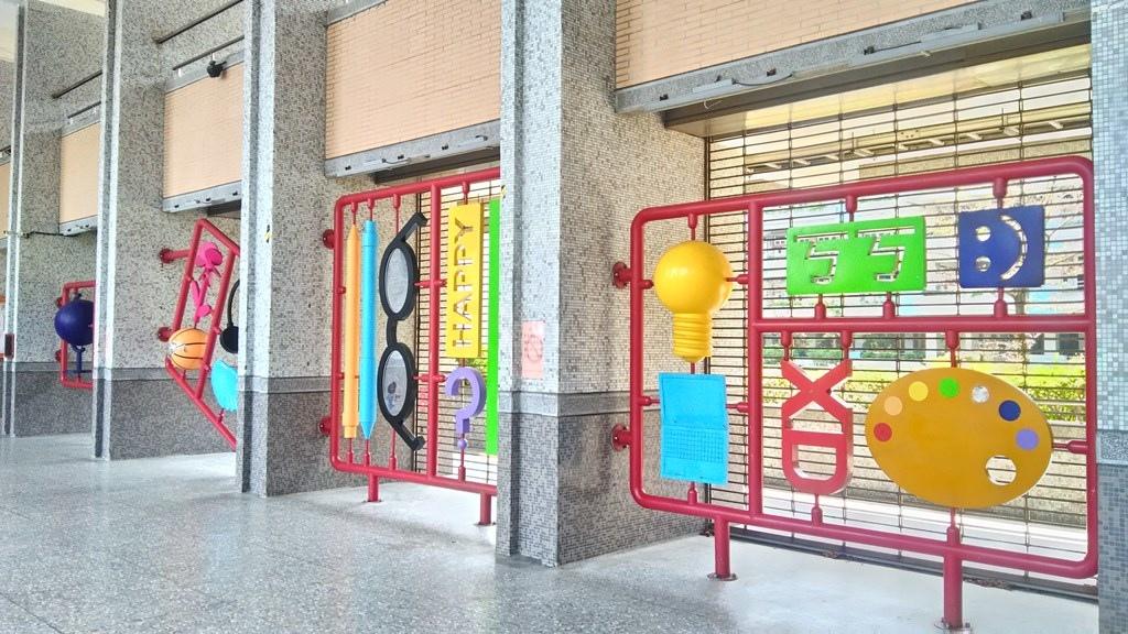 萬華國中-青春模型1.jpg
