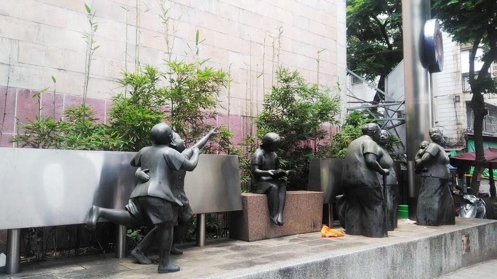雙園國中-雙園筆竹風情2.jpg