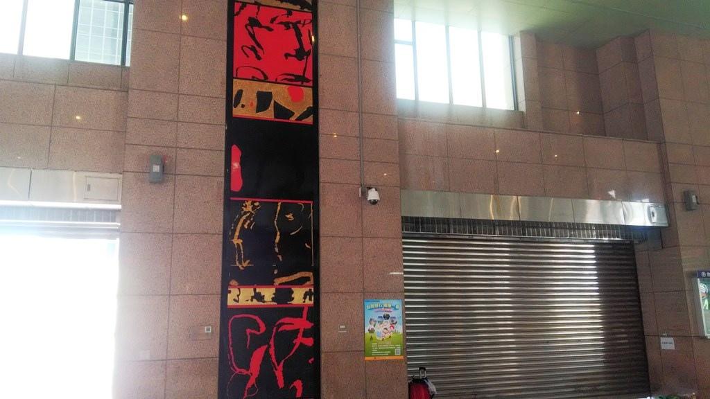 萬華車站-本位2000a.jpg