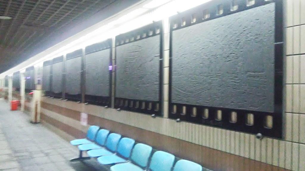萬華車站-印象萬華1.jpg