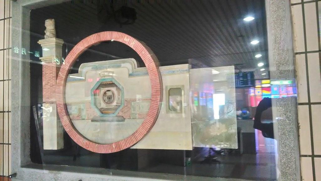 萬華車站-流金歲月1.jpg