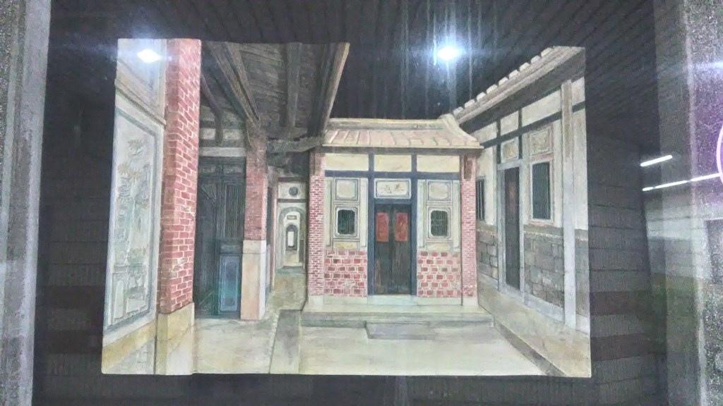 萬華車站-流金歲月3.jpg