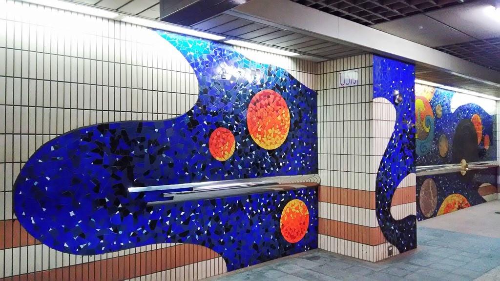 萬華車站-起心動念1.jpg