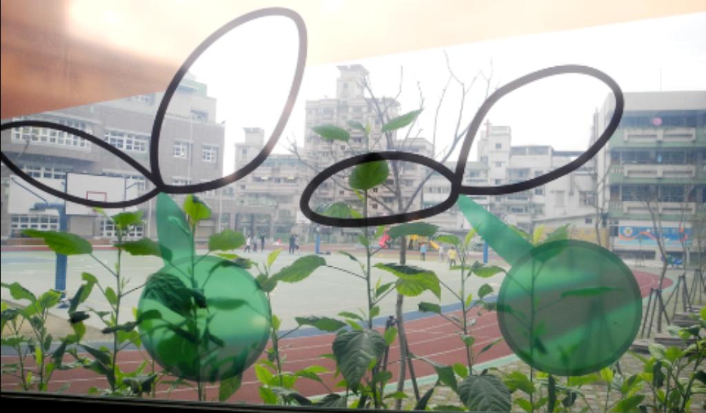萬興國小-旭照萬興躍發千苗2.jpg