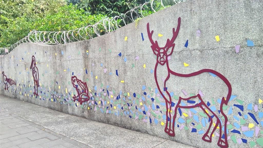 臺北動物園-重返伊甸園1c.jpg