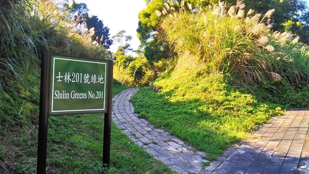 閻錫山墓園-1.jpg