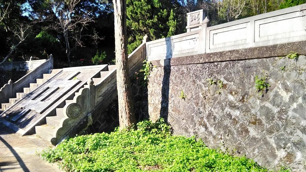 閻錫山墓園-2.jpg