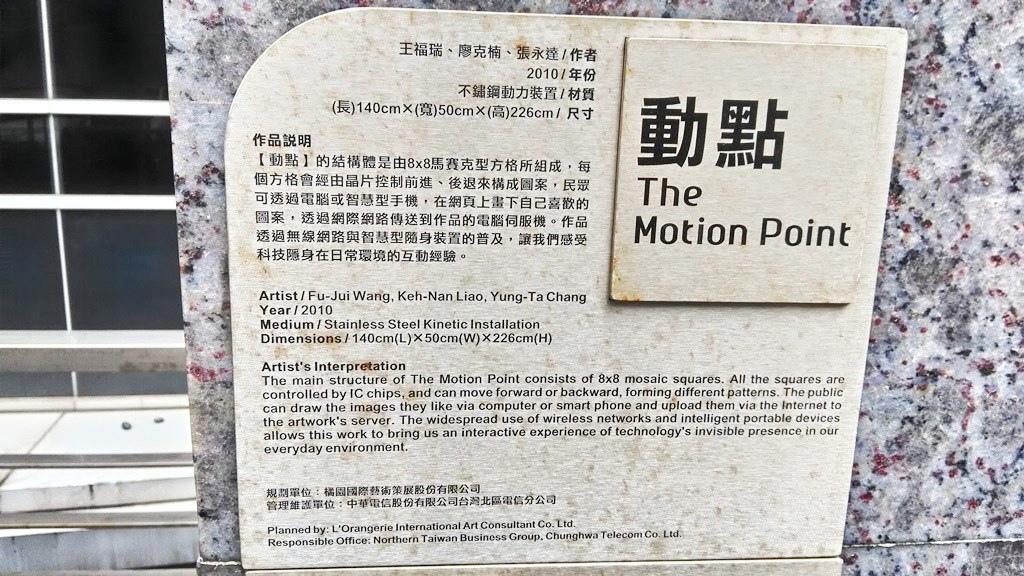 中華電大安機房-動點2.jpg