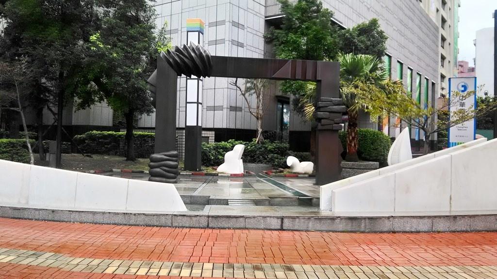 中華電系統-訊息的殿堂1.jpg