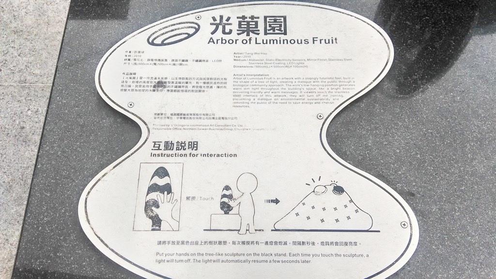 中華電研究院-光菓園2.jpg