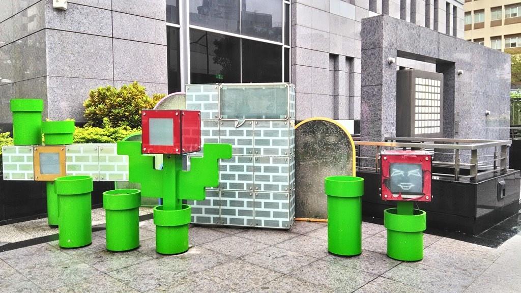 中華電研究院-快樂噗2.jpg