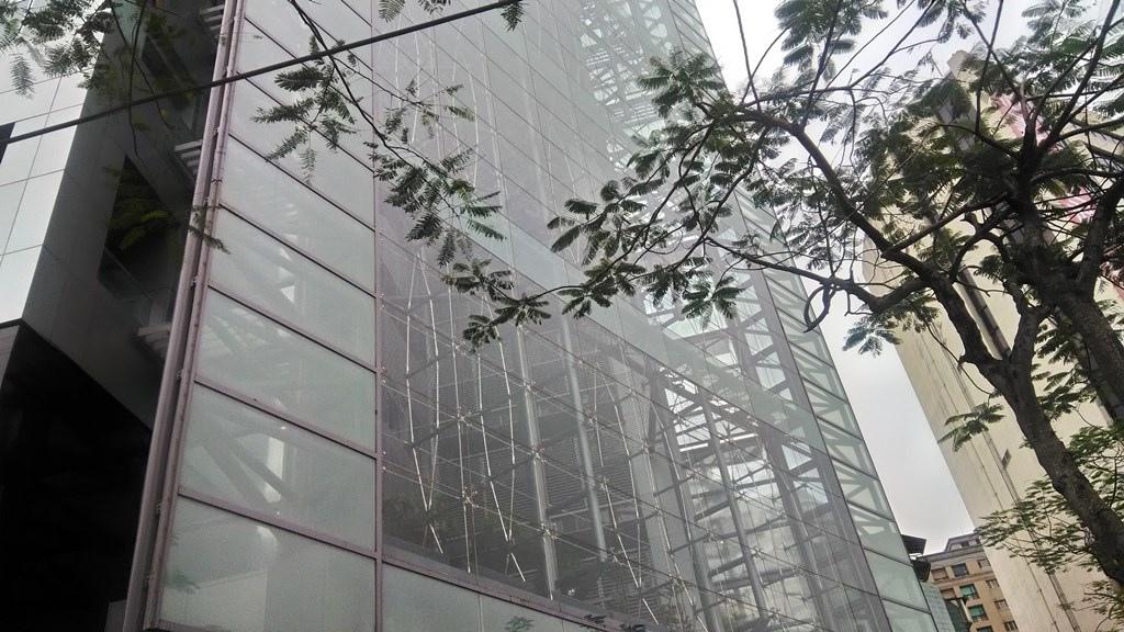 外交事務學院-世界觀.jpg