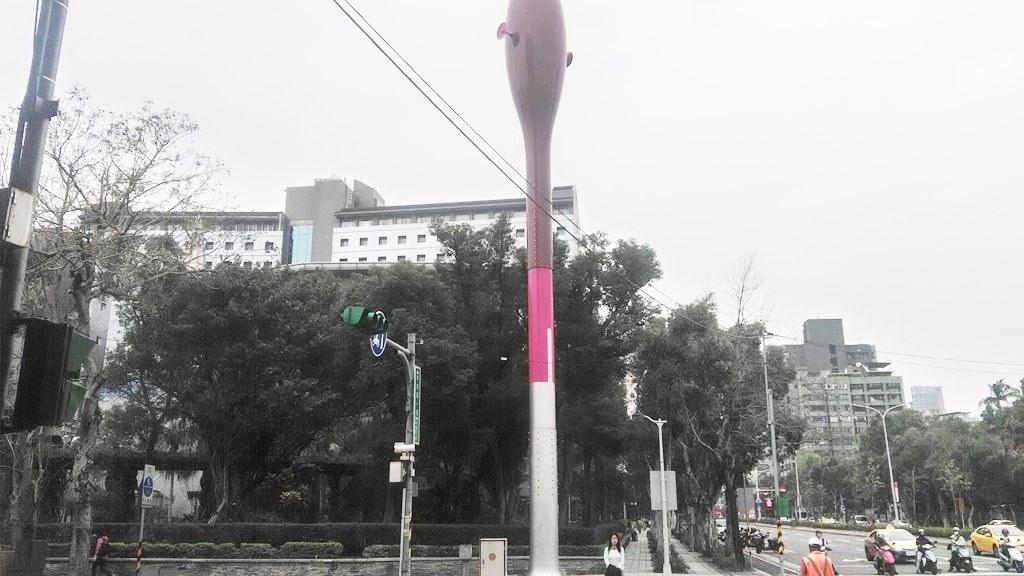 福華會館-互動2.jpg
