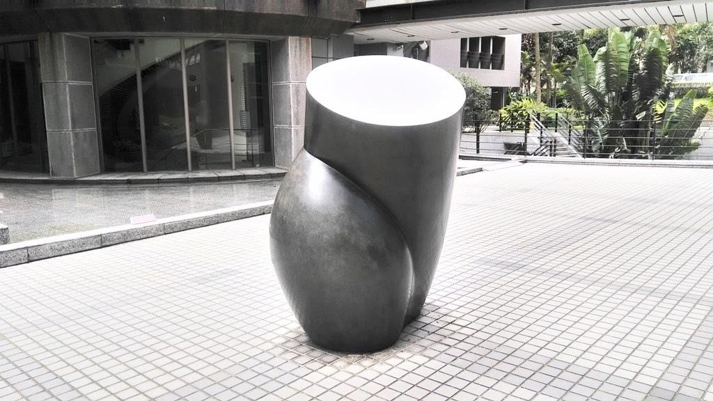福華會館-昇華1.jpg