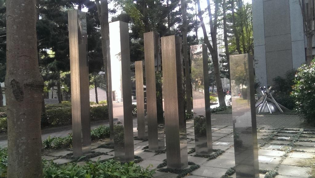 臺北科大-百年之樹.jpg