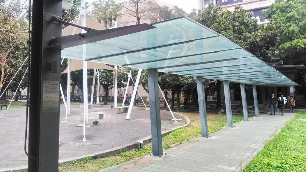 臺科大-陽光密碼1.jpg