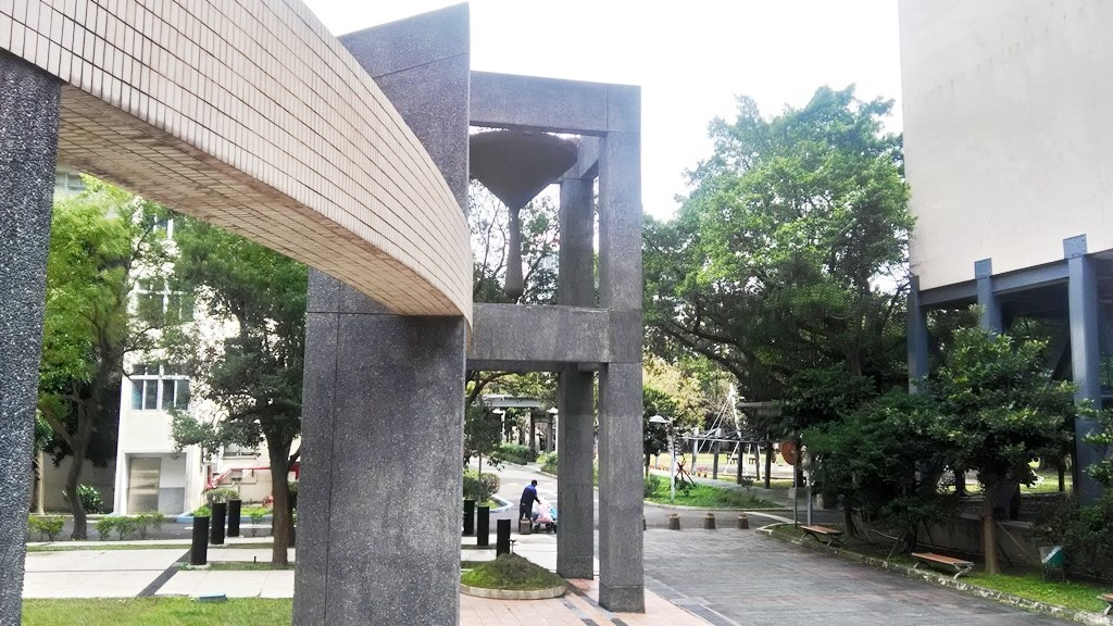 臺科大-種子1.jpg