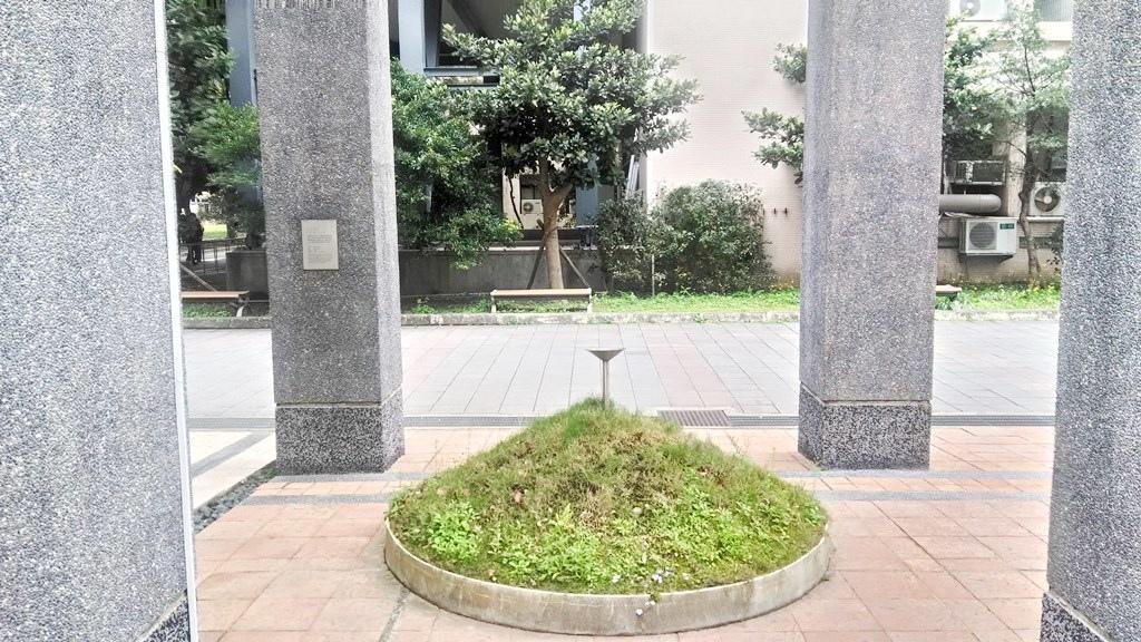臺科大-種子2.jpg