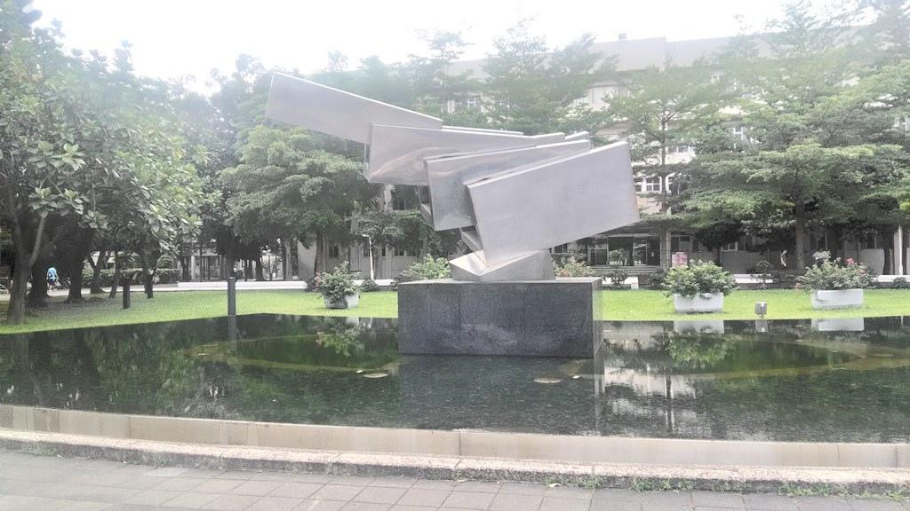 臺科大-精誠雕塑1.jpg