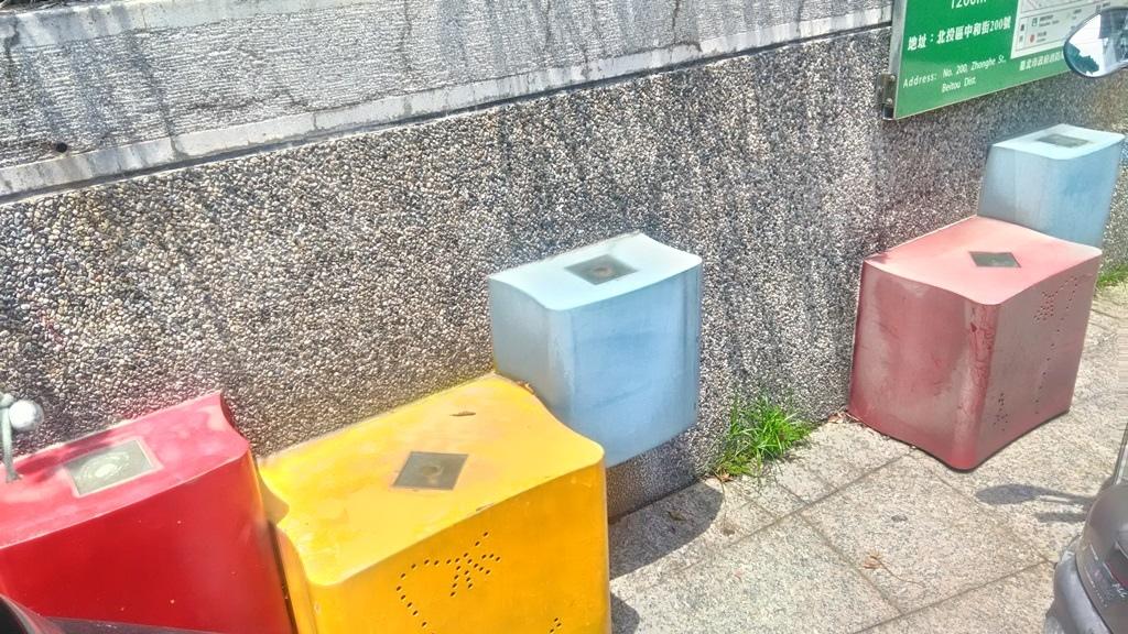 秀山活動中心-秀山花3.jpg