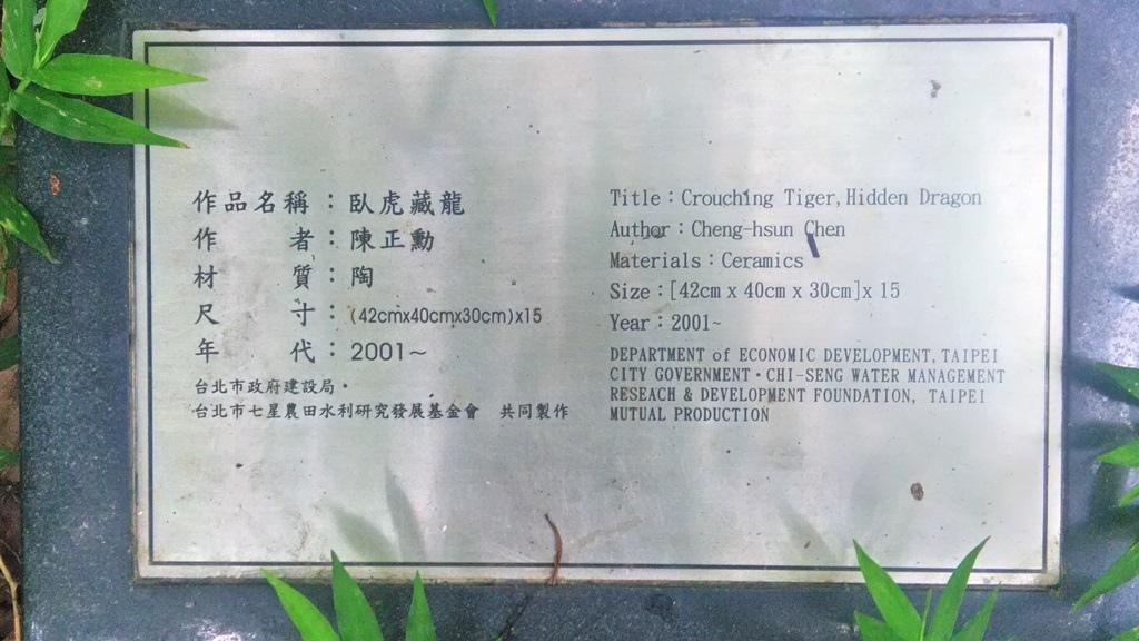 關渡自然公園9-臥虎藏龍3.jpg