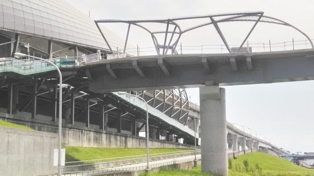 造型橋.jpg