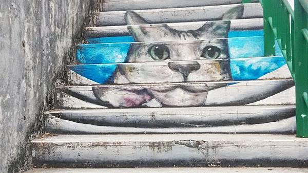 彩繪階梯-大貓.jpg