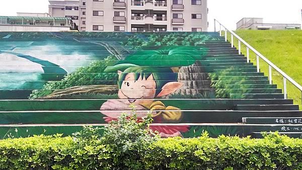 彩繪階梯-秘密花園.jpg