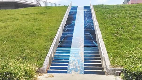彩繪階梯-無題1.jpg