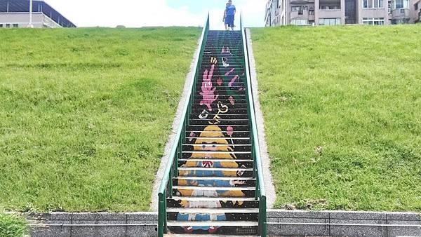 彩繪階梯-無題2.jpg