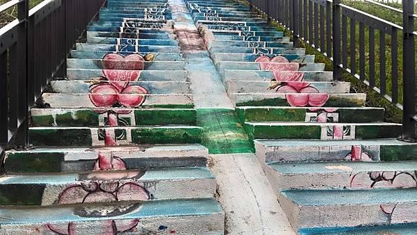 彩繪階梯-無題4.jpg