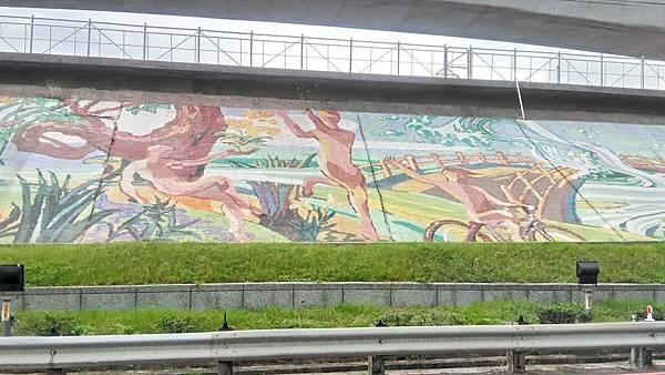 彩繪壁畫-自行車道.jpg