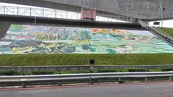 彩繪壁畫-濕地風景.jpg
