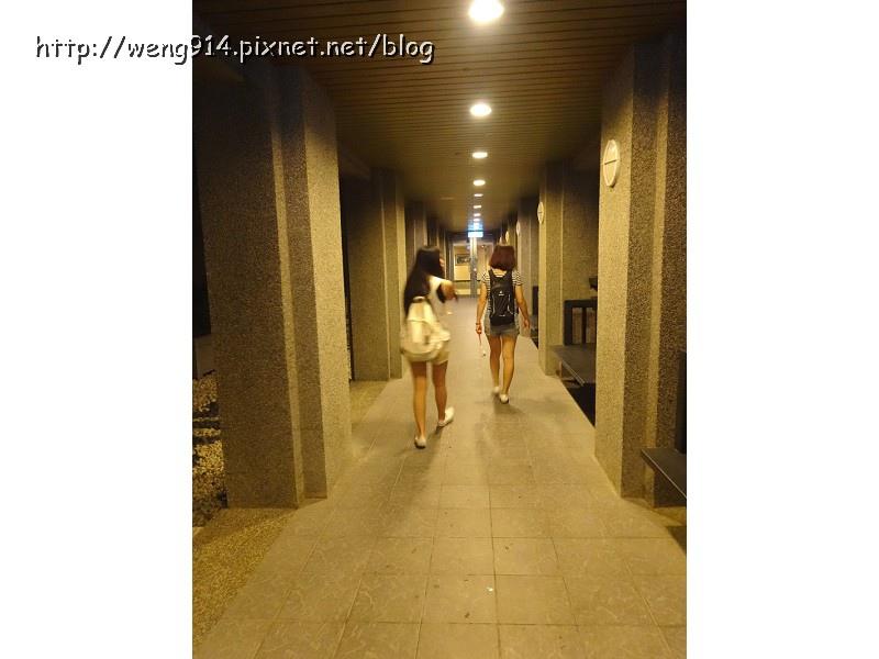 PhotoCap_DSC07053