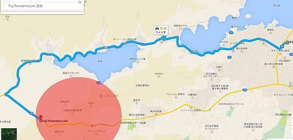 東京DAY2地圖.jpg