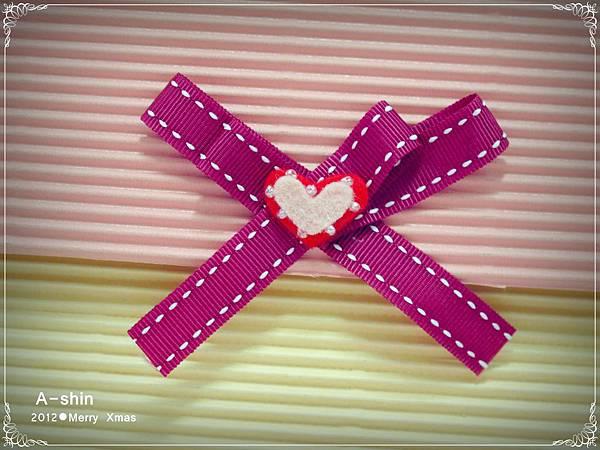 悠閒襪娃面紙盒