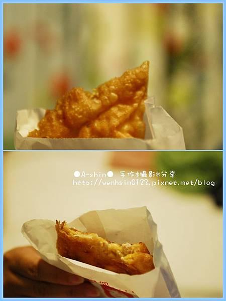 小蝌蚪起司餅.jpg