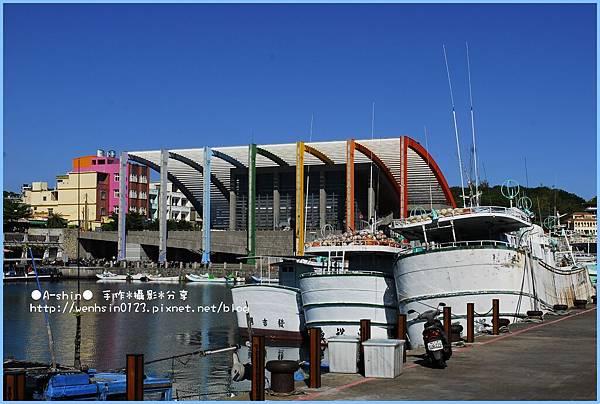 港口3.JPG