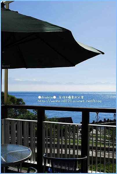 小琉球遊客中心1.JPG