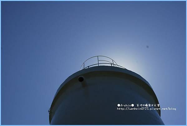 白燈塔1.JPG