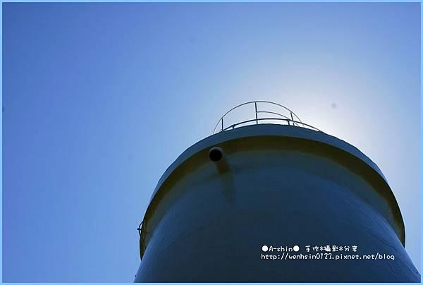 白燈塔2.JPG