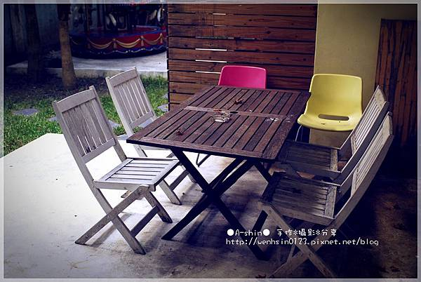 _DSC3461-1.jpg