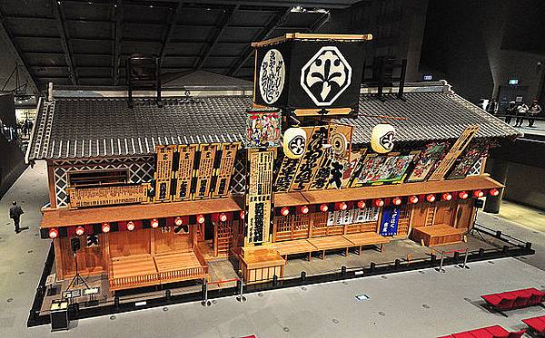 Edo-Tokyo_Museum_pano_03_(15772681422).jpg