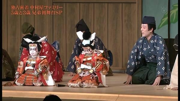 kabuki-20170203 - E__video_ts_20170219_200028.968.jpg