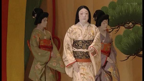 kabuki-20120324-2 - D__video_ts_20170917_223955.444.jpg