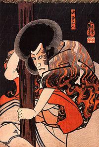 200px-Kuniyoshi_Utagawa,_The_actor_10.jpg