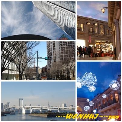 2008-1-3.jpg