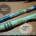 筆筆2.JPG